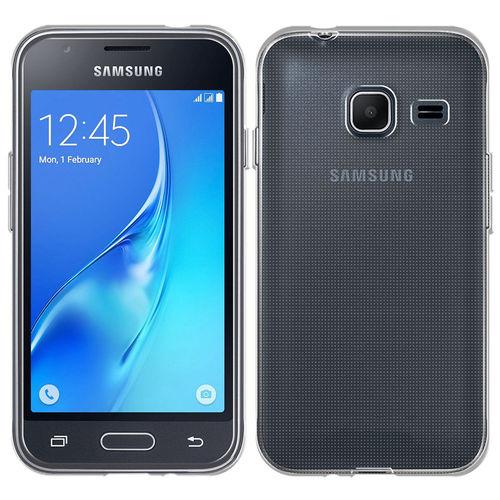 official photos 0818e aa90d Samsung Galaxy J1 Mini Accessories - Gadgets4 Geeks Sydney