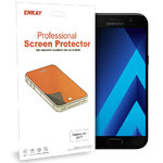 Enkay (2-Pack) Clear Film Screen Protector - Samsung Galaxy A5 (2017)