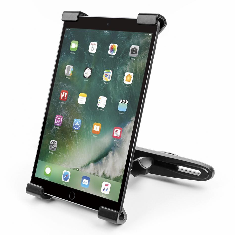 Samsung Tablet Car Mount Best Buy