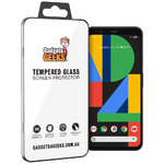 9H Tempered Glass Screen Protector for Google Pixel 4 XL