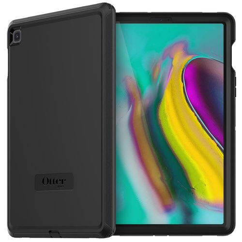 OtterBox Defender Shockproof Case for Samsung Galaxy Tab S5e