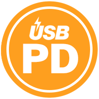 Power Delivery (USB-PD)