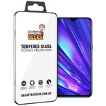 9H Tempered Glass Screen Protector for realme 5 Pro