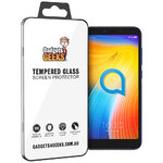 9H Tempered Glass Screen Protector for Alcatel 1S