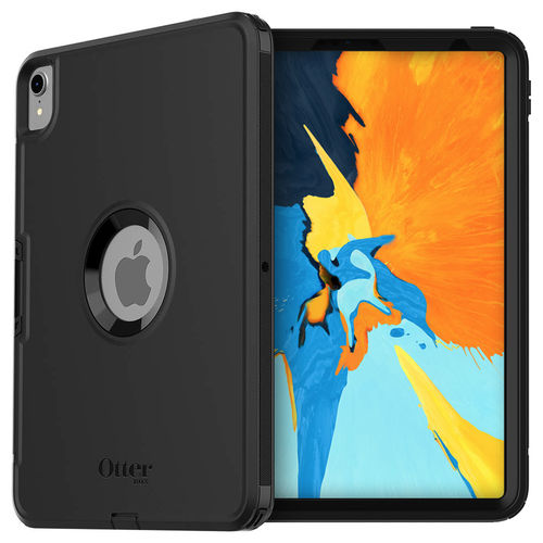 OtterBox Defender Shockproof Case for Apple iPad Pro 11-inch (1st Gen)