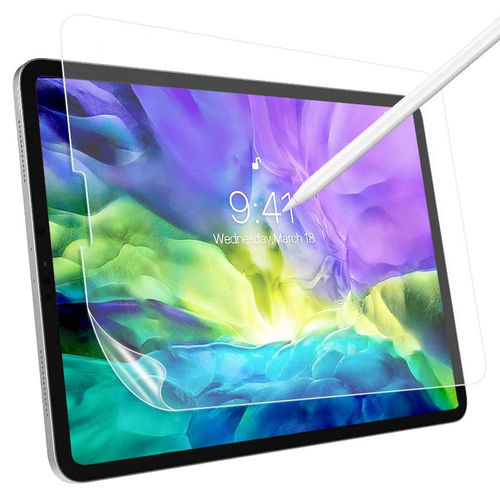 Benks Paper-Like Screen Protector for iPad Air (4th Gen) / Pro 11-inch (1st / 2nd Gen)