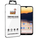 9H Tempered Glass Screen Protector for Nokia 2.3
