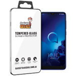 9H Tempered Glass Screen Protector for Alcatel 3 (2019)