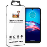 9H Tempered Glass Screen Protector for Motorola Moto E6s