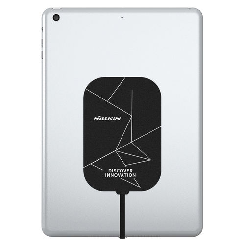 Nillkin Magic Tag Plus Wireless Charging Receiver Card for Apple iPad / Air / Mini / Pro
