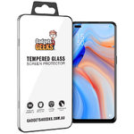 9H Tempered Glass Screen Protector for Oppo Reno4 5G