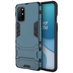 Slim Armour Tough Shockproof Case for OnePlus 8T - Blue