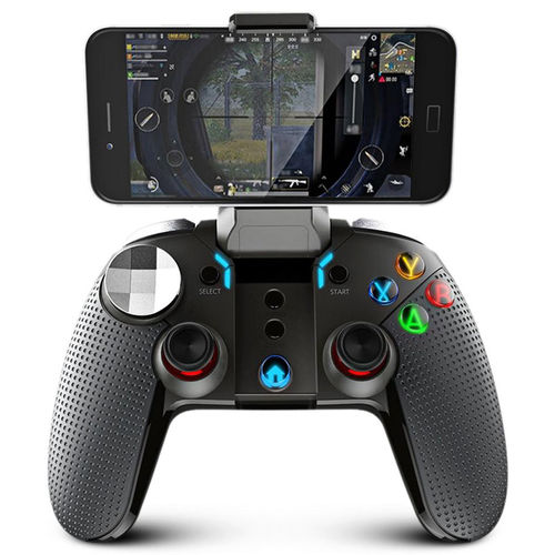 iPega PG-9099 Wireless Bluetooth Game Controller for Android Phone / Tablet / TV / PC