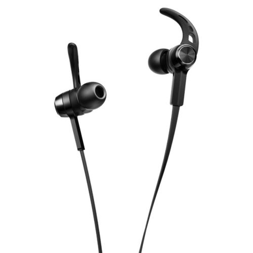 Baseus Encok S06 Magnetic Bluetooth Sports In-Ear (Hook) Wireless Headphones