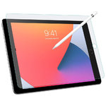 Paper-Like Screen Protector for Apple iPad 10.2-inch (7th / 8th Gen)