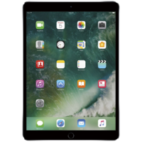 Apple iPad Pro (10.5 Inch)