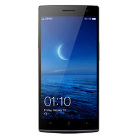 Oppo Find 7 / 7a