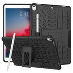 Rugged Tough Shockproof Case for Apple iPad Air (3rd Gen) / Pro (10.5-inch)