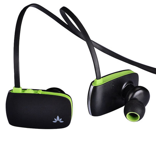 Avantree Sacool Sports Sweatproof Bluetooth Wireless Earphones (Headset)
