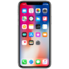 Compatible Device - Apple iPhone X