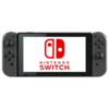 Compatible Device - Nintendo Switch
