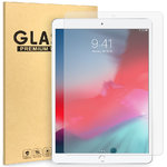 9H Tempered Glass Screen Protector for Apple iPad Air (3rd Gen) / Pro (10.5-inch)