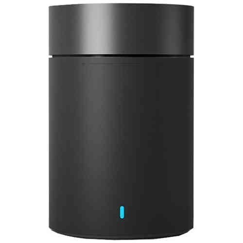 Xiaomi Mi Cannon 2 Wireless Bluetooth 4.1 Tymphany Speaker - Black