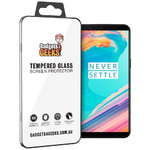9H Tempered Glass Screen Protector for OnePlus 5T