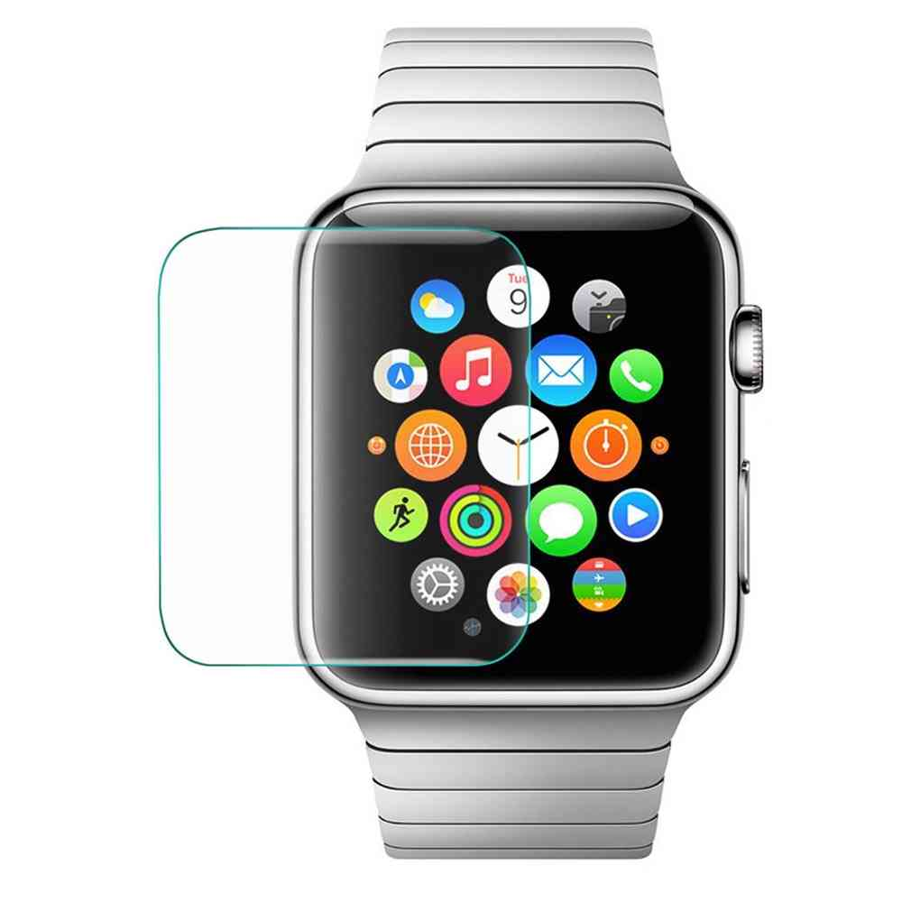 Link Dream Tempered Glass Screen Protector - Apple Watch 38mm