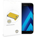 (2-Pack) Clear Film Screen Protector for Samsung Galaxy A5 (2017)