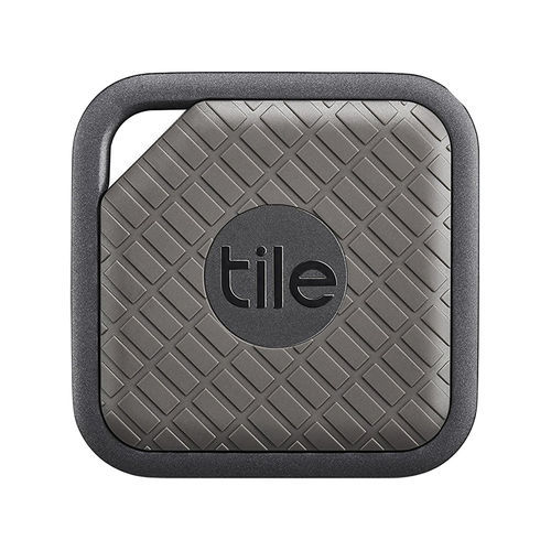 Tile Sport Pro Series Long Range Waterproof Bluetooth Tracker